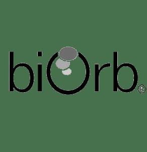 BiOrb