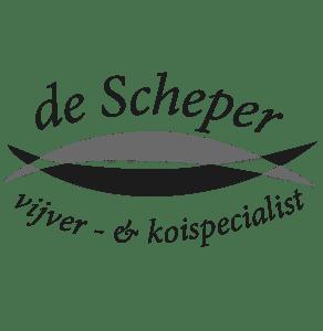 Vijvercentrum de Scheper