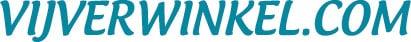 Vijverwinkel.com Logo