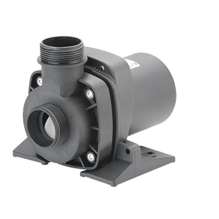 Oase-AquaMax-Dry-8000