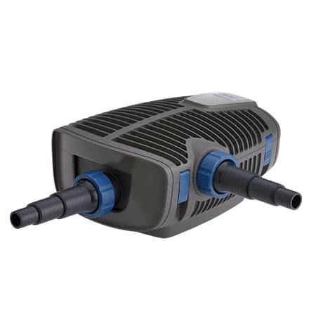 Oase-Aquamax-Eco-Premium-4000