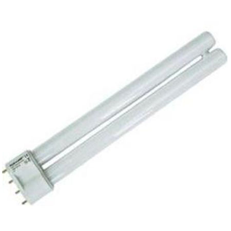 Budget UV vervanglamp PL 55 watt