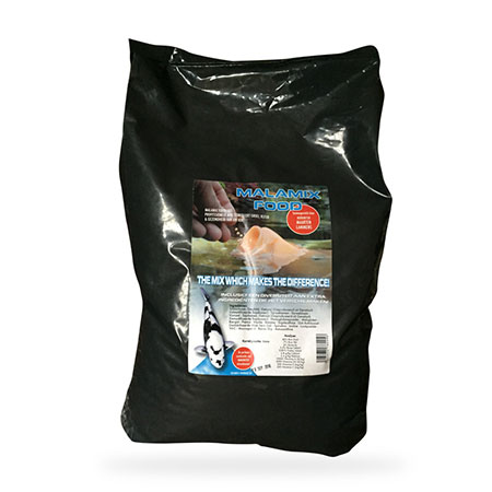 Malamix Food 5 kg