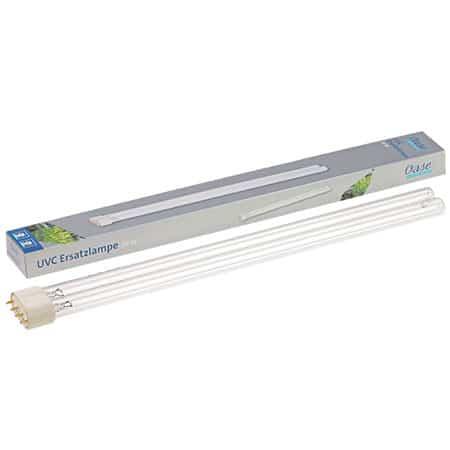 Oase UV vervanglamp PL 36 watt