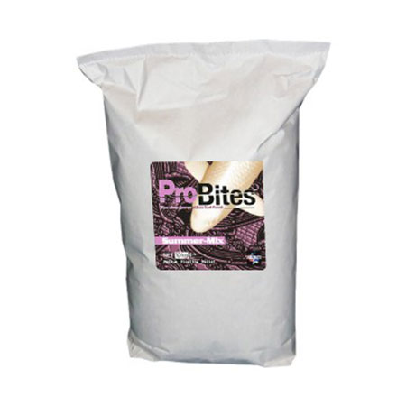 ProBites Summer-Mix 10 kg