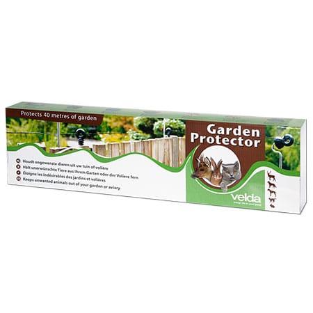 Velda Garden Protector reiger verjagen