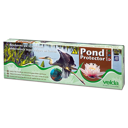 Velda Pond Protector reiger verjagen