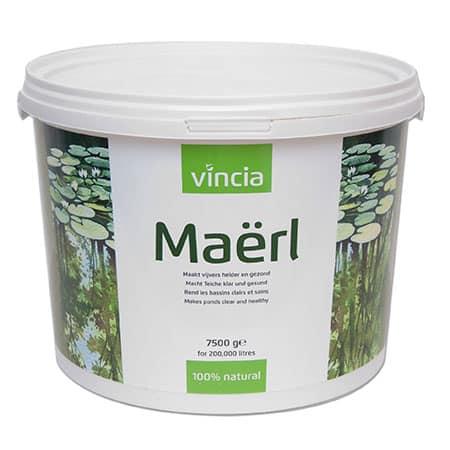 Vincia Maërl 10000 ml
