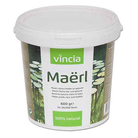 Vincia Maërl 1000 ml