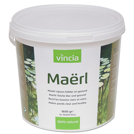 Vincia Maërl 2500 ml