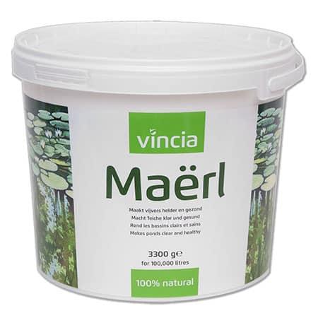 Vincia Maërl 5000 ml