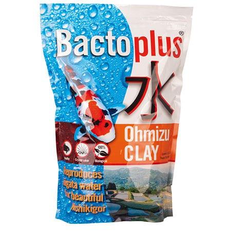 Bactoplus Ohmizu 2,5 Liter