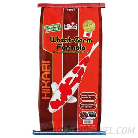 Hikari Wheat-Germ Large 10 kg