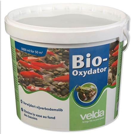 Velda Bio-Oxydator 5.000 ml