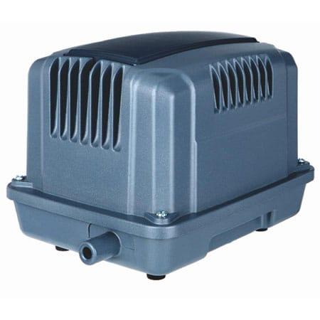 Auga Airtec Pro 4800 luchtpomp