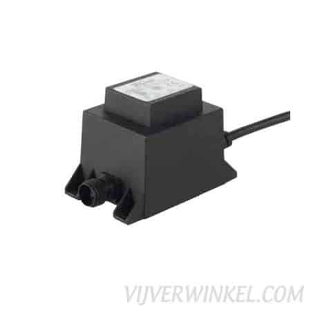 power_20_vijverwinkel_com