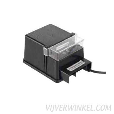 power_C100_vijverwinkel_com