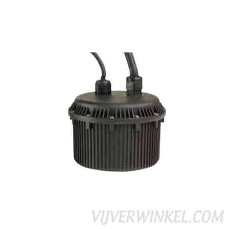 power_s_4000_vijverwinkel_com