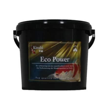 Kinshi Eco Power 2 KG