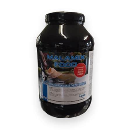 Malamix Food 1,3 kg