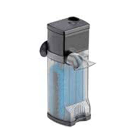 eden 316 binnenfilter aquariumfilter intern filter