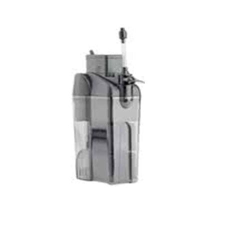 eden 328 binnenfilter aquariumfilter intern filter
