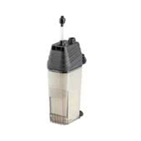 eden 346 binnenfilter aquariumfilter intern filter