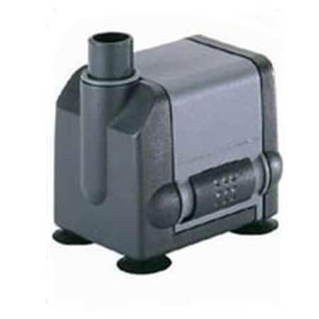Sicce Easy Line Circulatiepomp Micra 400 l/u