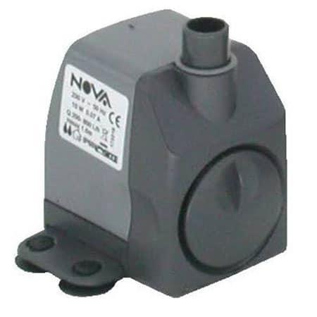 Sicce Easy Line Circulatiepomp Nova 200-800 l/u