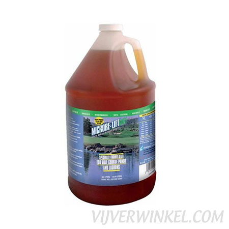 Microbe_lift_golf_19_liter