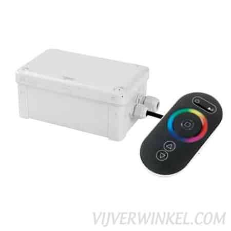 PowerDC_35_RGB_vijverwinkel_com