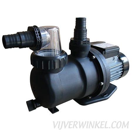 Aqua-Forte Zwembadpomp SP-450A