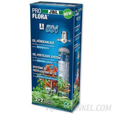 JBL ProFlora U504